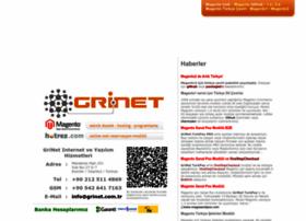 grinet.com.tr