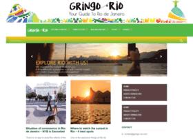 gringo-rio.com