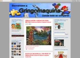 gringomaquina.com