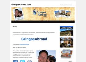 gringosabroad.wordpress.com