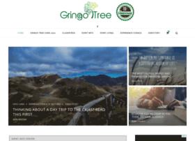 gringotree.com