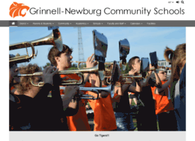 grinnell-k12.org