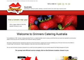 grinners.com.au