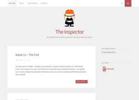 grinspector.wordpress.com