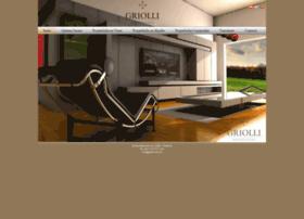 griolli.com.ar