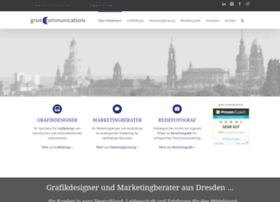 griot-online.de