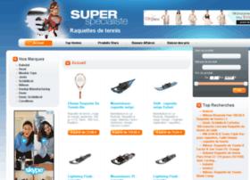 grip-de-tennis.com