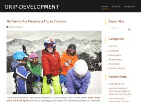 grip-development.com
