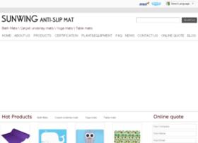 grip-mat.com