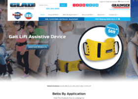 grip-n-assist.com