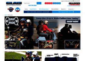 grip-n-ride.com
