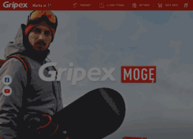 gripex.pl