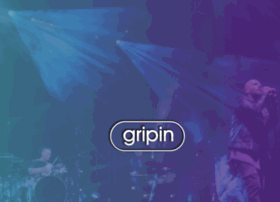 gripin.org