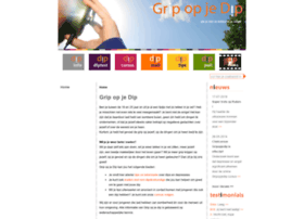gripopjedip.nl