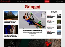 gripped.com