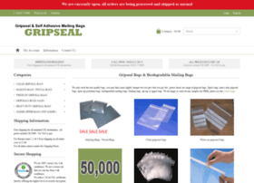 gripseal.co.uk