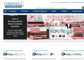 gripsell.com