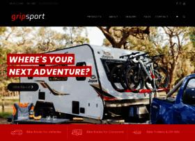 gripsport.com.au