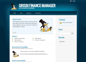grisbi.org