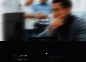 grissomtechnology.com