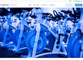 gritcycle.com