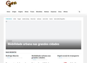 grito.com.br