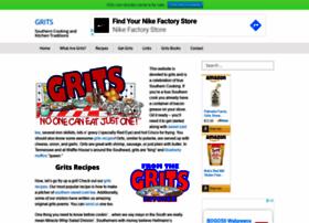 grits.com