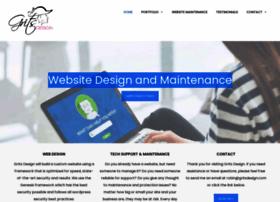 gritsdesign.com