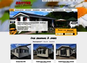grittercaravans.nl