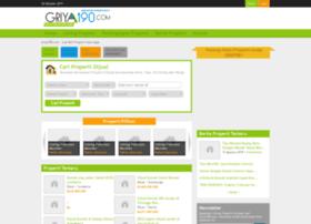 griya190.com