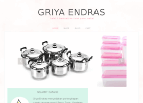 griyaendras.com