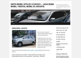 Sewa Mobil Isuzu  Denpasar on Isuzu Elf Griyamobilkita Sewa Mobil Jakarta Sewa Mobil Avanza Sewa