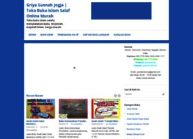 griyasunnah.jogja.web.id