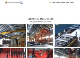 griyaton.com