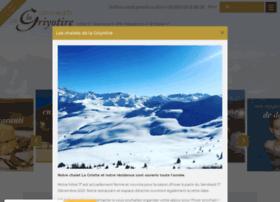 griyotire.com