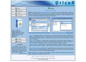 grizer.com