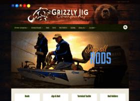 grizzlyjig.com