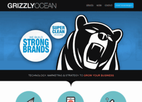 grizzlyocean.com