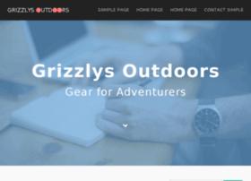 grizzlys.com