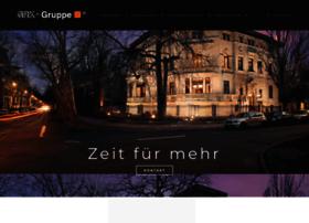 grk-hausverwaltung.info