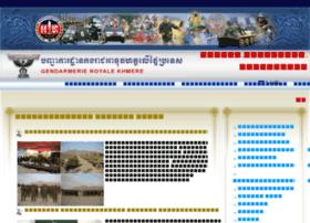 grk.com.kh