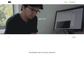 grkm.net