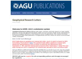 grl-submit.agu.org
