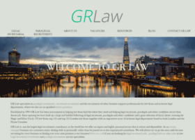 grlaw.co.uk