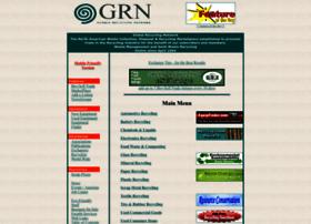 grn.com