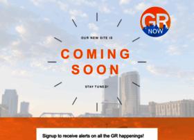 grnow.com
