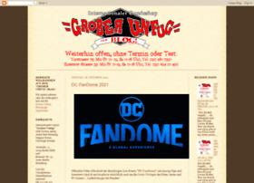 groberunfug-comics.blogspot.com