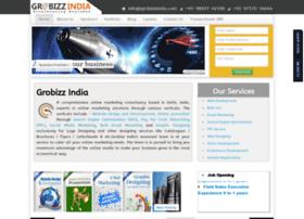 grobizzindia.com