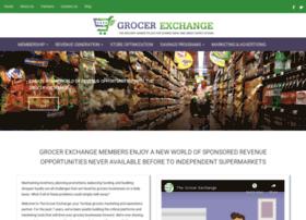 grocerexchange.com