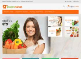 grocerrymarket.com